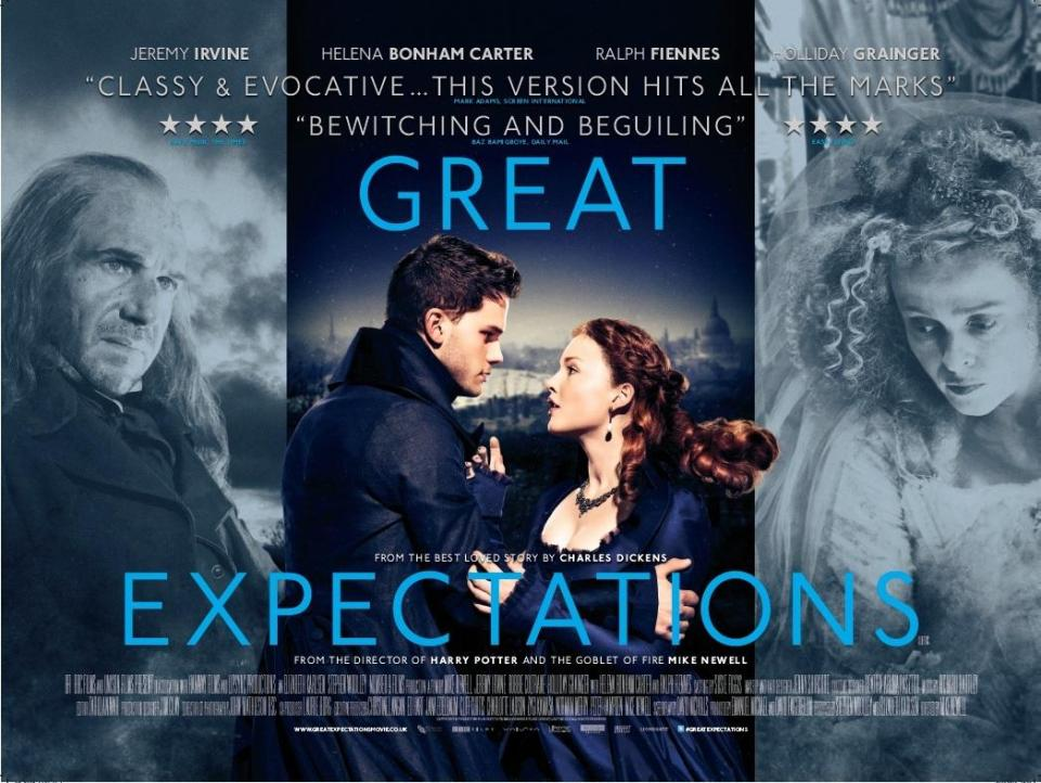 great-expectations-(2012)-large-picture