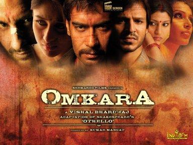 omkara1