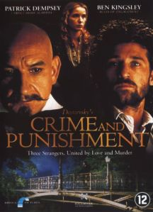 crime_and_punishment_1998
