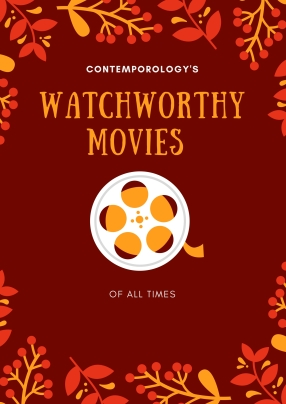 watchworthy-movied