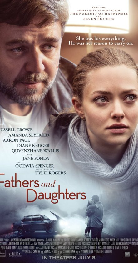 fathers-and-daughters